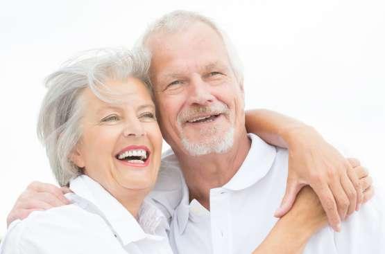 Terapia para mayores